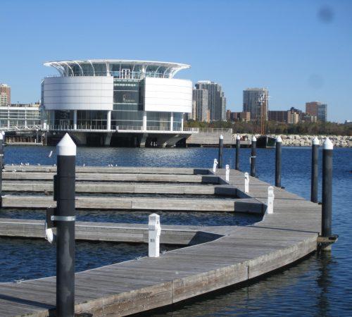 Boat Docks 2